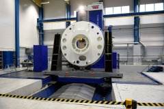 leko-group-Avarruskoneet-lehtosen-konepaja-konekortti-VARNSDORF_TOS_150_1115_8-6