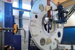 leko-group-Avarruskoneet-lehtosen-konepaja-konekortti-VARNSDORF_TOS_150_1115_9-5
