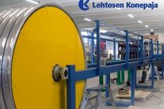 LEKO-Group-metalliteollisuus-alihankinta-Lehtosen-Konepaja-40