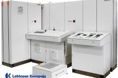 LEKO-Group-metalliteollisuus-alihankinta-Lehtosen-Konepaja-42