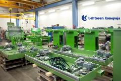 LEKO-Group-metalliteollisuus-alihankinta-Lehtosen-Konepaja-kokoopano-1