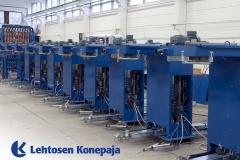 LEKO-Group-metalliteollisuus-alihankinta-Lehtosen-Konepaja-kokoopano-11