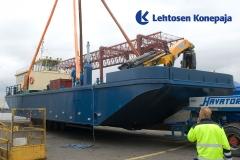LEKO-Group-metalliteollisuus-alihankinta-Lehtosen-Konepaja-kokoopano-12
