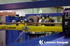 LEKO-Group-metalliteollisuus-alihankinta-Lehtosen-Konepaja-kokoopano-18