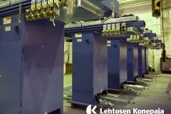 LEKO-Group-metalliteollisuus-alihankinta-Lehtosen-Konepaja-kokoopano-19