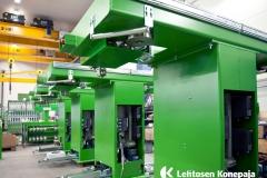 LEKO-Group-metalliteollisuus-alihankinta-Lehtosen-Konepaja-kokoopano-2