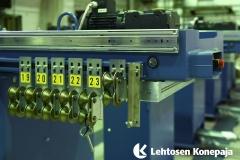 LEKO-Group-metalliteollisuus-alihankinta-Lehtosen-Konepaja-kokoopano-20