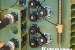LEKO-Group-metalliteollisuus-alihankinta-Lehtosen-Konepaja-kokoopano-24