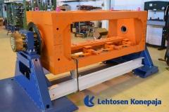 LEKO-Group-metalliteollisuus-alihankinta-Lehtosen-Konepaja-kokoopano-25