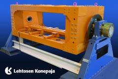 LEKO-Group-metalliteollisuus-alihankinta-Lehtosen-Konepaja-kokoopano-26
