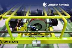 LEKO-Group-metalliteollisuus-alihankinta-Lehtosen-Konepaja-kokoopano-27