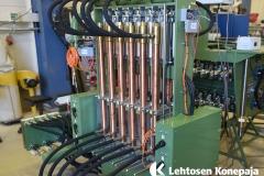 LEKO-Group-metalliteollisuus-alihankinta-Lehtosen-Konepaja-kokoopano-3