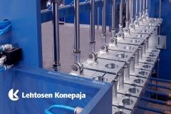 LEKO-Group-metalliteollisuus-alihankinta-Lehtosen-Konepaja-kokoopano-kuparikuljetin-1