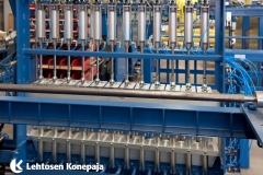 LEKO-Group-metalliteollisuus-alihankinta-Lehtosen-Konepaja-kokoopano-kuparikuljetin-16