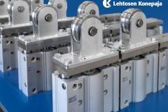 LEKO-Group-metalliteollisuus-alihankinta-Lehtosen-Konepaja-kokoopano-kuparikuljetin-3