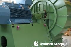 LEKO-Group-metalliteollisuus-alihankinta-Lehtosen-Konepaja-kokoopano-leko-fans-21