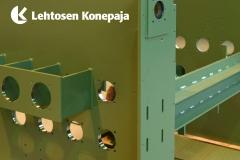 LEKO-Group-metalliteollisuus-alihankinta-Lehtosen-Konepaja-kokoopano-runko-22