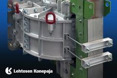 LEKO-Group-metalliteollisuus-alihankinta-Lehtosen-Konepaja-kokoopano-uuni-5