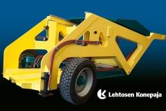 LEKO-Group-metalliteollisuus-alihankinta-Lehtosen-Konepaja-kuljetin-posiva-39
