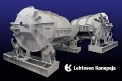 LEKO-Group-metalliteollisuus-alihankinta-Lehtosen-Konepaja-kupariuuni-30