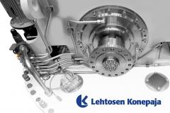 LEKO-Group-metalliteollisuus-alihankinta-Lehtosen-Konepaja-potkuri-runko-yla-35
