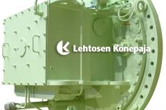 LEKO-Group-metalliteollisuus-alihankinta-Lehtosen-Konepaja-potkuri-runko-yla-37
