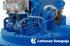 LEKO-Group-metalliteollisuus-alihankinta-Lehtosen-Konepaja-potkuri-runko-yla-38