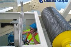 LEKO-Group-metalliteollisuus-alihankinta-Lehtosen-Konepaja-rauma-34