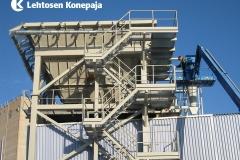 LEKO-Group-metalliteollisuus-alihankinta-Lehtosen-Konepaja-rauma-suppilo-33