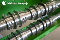 LEKO-Group-metalliteollisuus-alihankinta-Lehtosen-Konepaja-syottoakselit-32