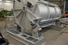 LEKO-Group-metalliteollisuus-alihankinta-Lehtosen-Konepaja-uuni-41