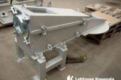 LEKO-Group-metalliteollisuus-alihankinta-Lehtosen-Konepaja-uuni-osa-28