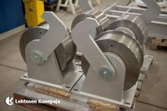 LEKO-Group-metalliteollisuus-alihankinta-Lehtosen-Konepaja-uuni-osa-29
