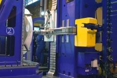 Leko-Group-Lehtosen_Konepaja_tuotanto-alihankinta-metalliteollisuus-teollisuus-15