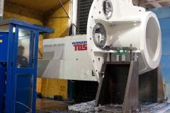 Leko-Group-Lehtosen_Konepaja_tuotanto-alihankinta-metalliteollisuus-teollisuus-38