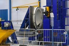 Leko-Group-Lehtosen_Konepaja_tuotanto-alihankinta-metalliteollisuus-teollisuus-45