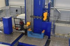 Leko-Group-Lehtosen_Konepaja_tuotanto-alihankinta-metalliteollisuus-teollisuus-47