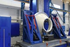 Leko-Group-Lehtosen_Konepaja_tuotanto-alihankinta-metalliteollisuus-teollisuus-48