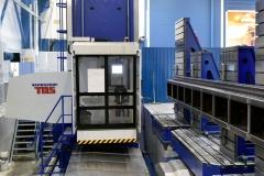 Leko-Group-Lehtosen_Konepaja_tuotanto-alihankinta-metalliteollisuus-teollisuus-50