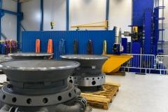 Leko-Group-Lehtosen_Konepaja_tuotanto-alihankinta-metalliteollisuus-teollisuus-51