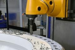 Leko-Group-Lehtosen_Konepaja_tuotanto-alihankinta-metalliteollisuus-teollisuus-52