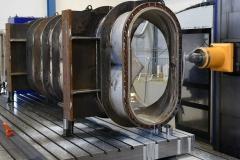 Leko-Group-Lehtosen_Konepaja_tuotanto-alihankinta-metalliteollisuus-teollisuus-61