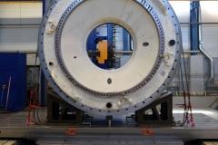 Leko-Group-Lehtosen_Konepaja_tuotanto-alihankinta-metalliteollisuus-teollisuus-64