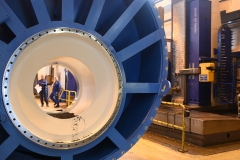 Leko-Group-Lehtosen_Konepaja_tuotanto-alihankinta-metalliteollisuus-teollisuus-70