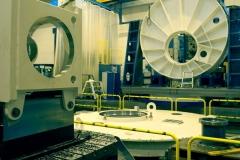 Leko-Group-Lehtosen_Konepaja_tuotanto-alihankinta-metalliteollisuus-teollisuus-9