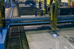 Leko-Group-Lehtosen_Konepaja_tuotanto-alihankinta-metalliteollisuus-teollisuus-13