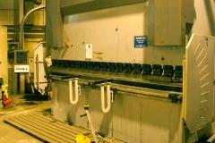 Leko-Group-Lehtosen_Konepaja_tuotanto-alihankinta-metalliteollisuus-teollisuus-17