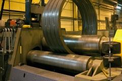 Leko-Group-Lehtosen_Konepaja_tuotanto-alihankinta-metalliteollisuus-teollisuus-22