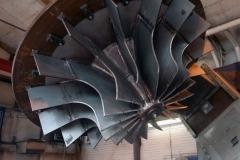 Leko-Group-Lehtosen_Konepaja_tuotanto-alihankinta-metalliteollisuus-teollisuus-30