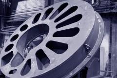 Leko-Group-Lehtosen_Konepaja_tuotanto-alihankinta-metalliteollisuus-teollisuus-39